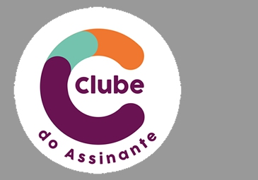 Clube do Assinante NSC
